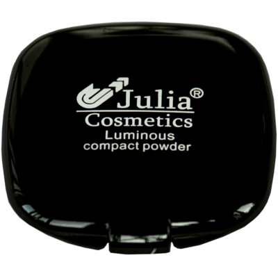 пудра luminous compact powder